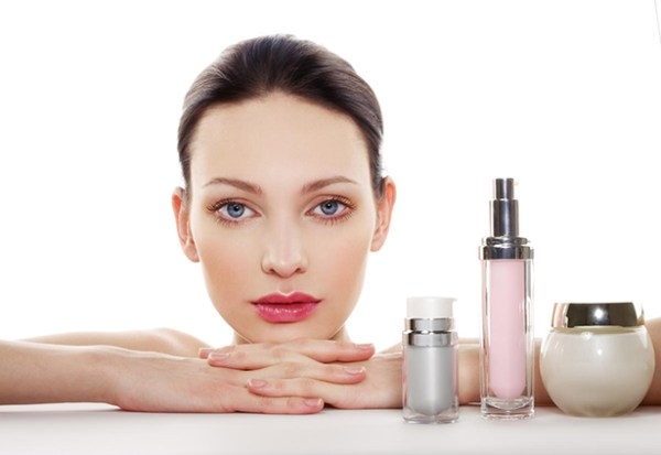 Как ухаживать за кожей в 30 лет