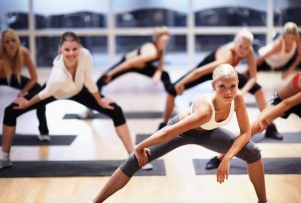Что нового попробовать в спортзале: обзор самых трендовых тренировок