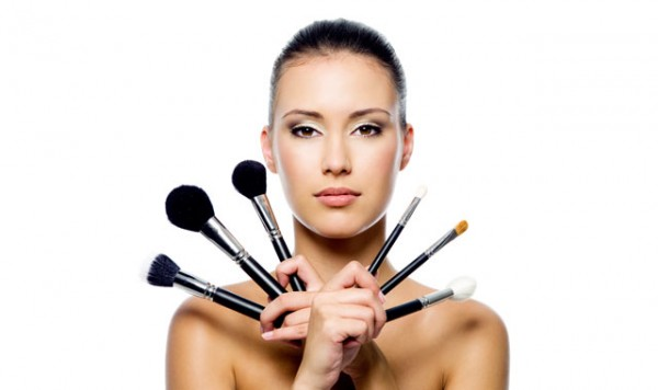 Какой макияж сделать на выходных