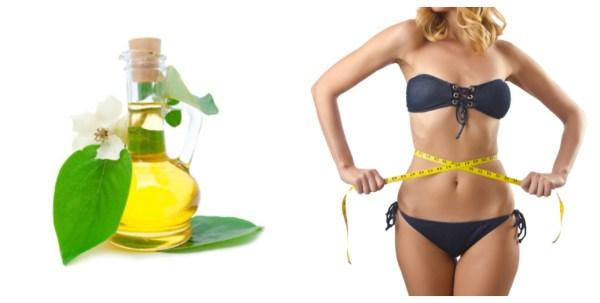 Теряй вес без усилий: льняное масло для похудения
