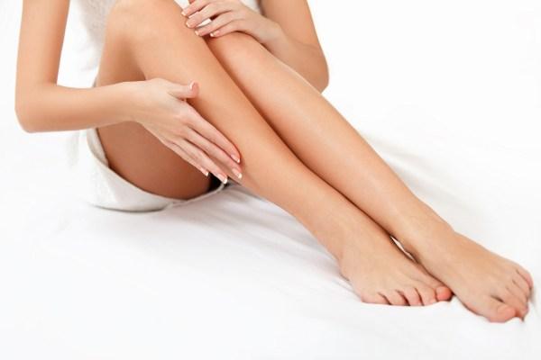 Удаляем волосы навсегда: лазерная эпиляция для гладкой кожи
