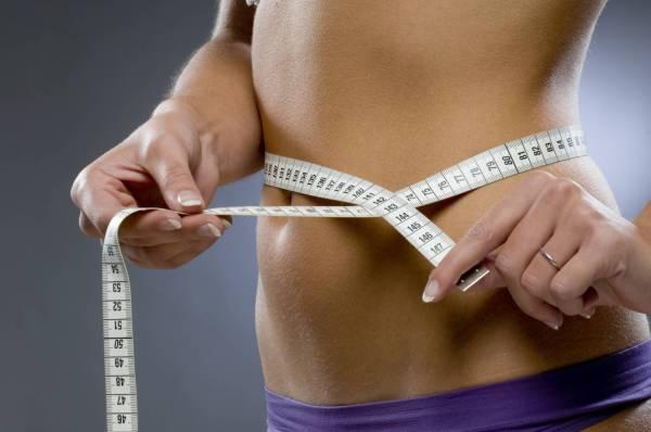 Какие несложные упражнения помогут быстро похудеть