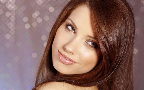Как сделать быстрый макияж, и поспать подольше