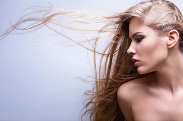 Что делать, когда электризуются волосы