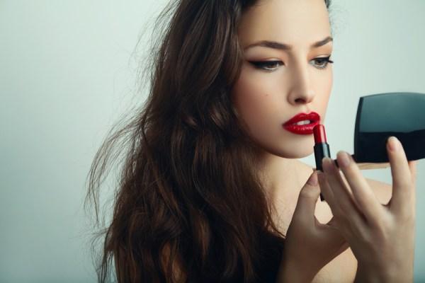 Главные правила макияжа на корпоратив