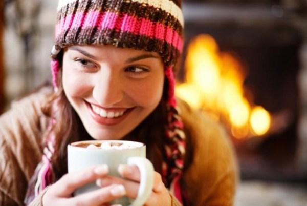 Какие зимние продукты помогут похудеть без усилий