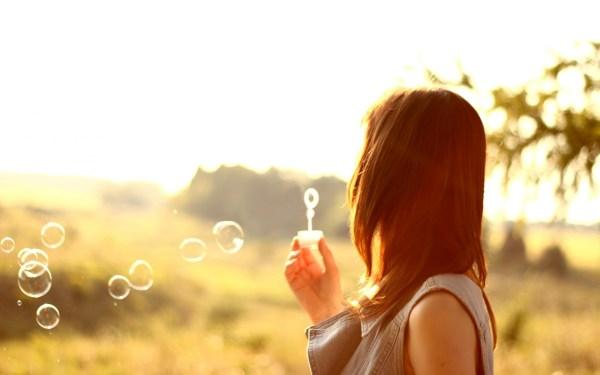 Как справиться с весенней депрессией: 4 лайфхака