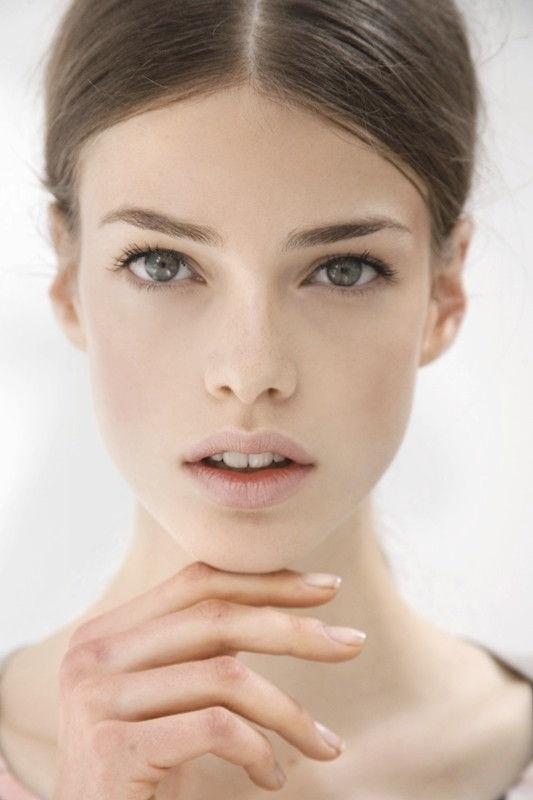 макияж выпускной 2016
