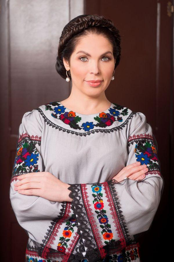 влада литовченко 2016 фото