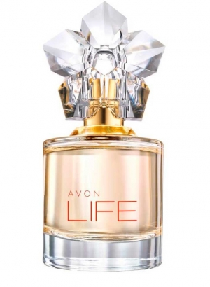 Avon Life for her