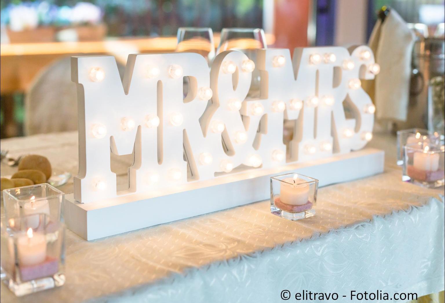 Traumhafte Hochzeitsfeier Locations In Bremen Und Der Region
