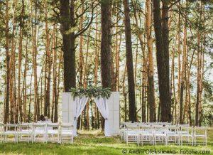 Die 14 Besten Bilder Zu Hochzeit Locations Saarland Rheinland