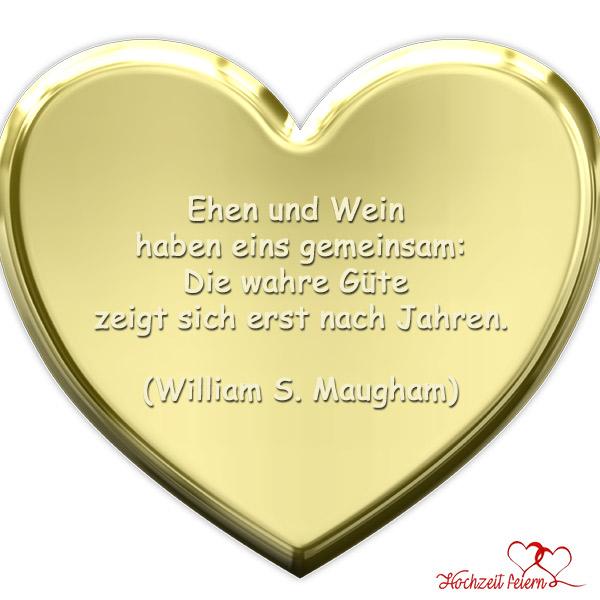 Gratulation Zur Goldenen Hochzeit Eifel Zeitung