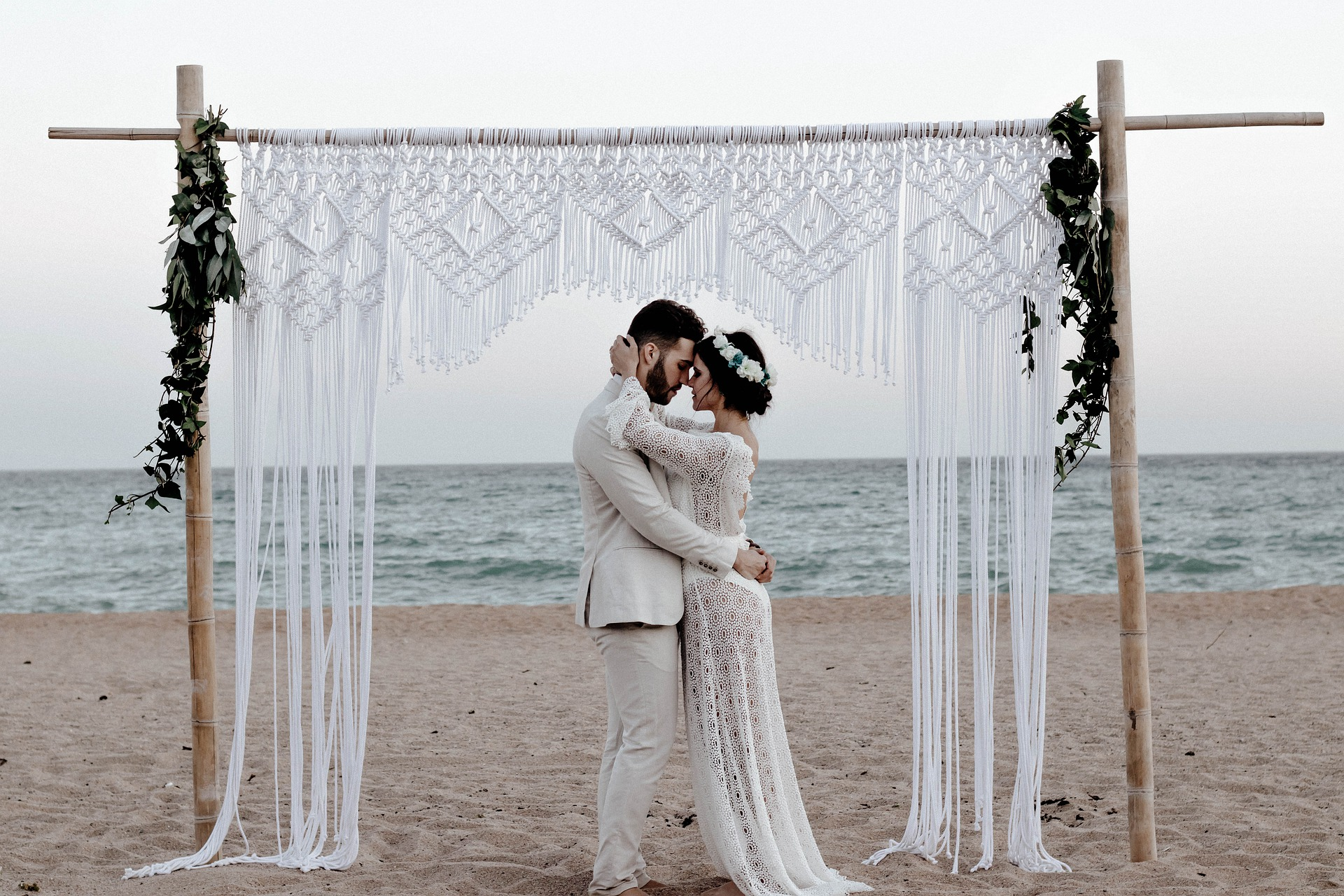 Zauberer Fur Hochzeit Hochzeitszauberer Buchen Zauberkunstler