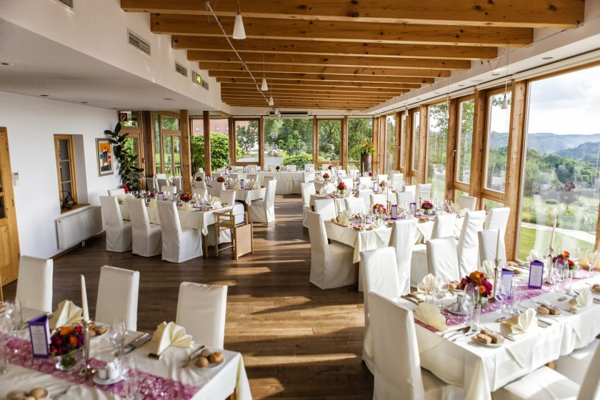 Das Eisenberg Hochzeitslocation Burgenland Hochzeit Click