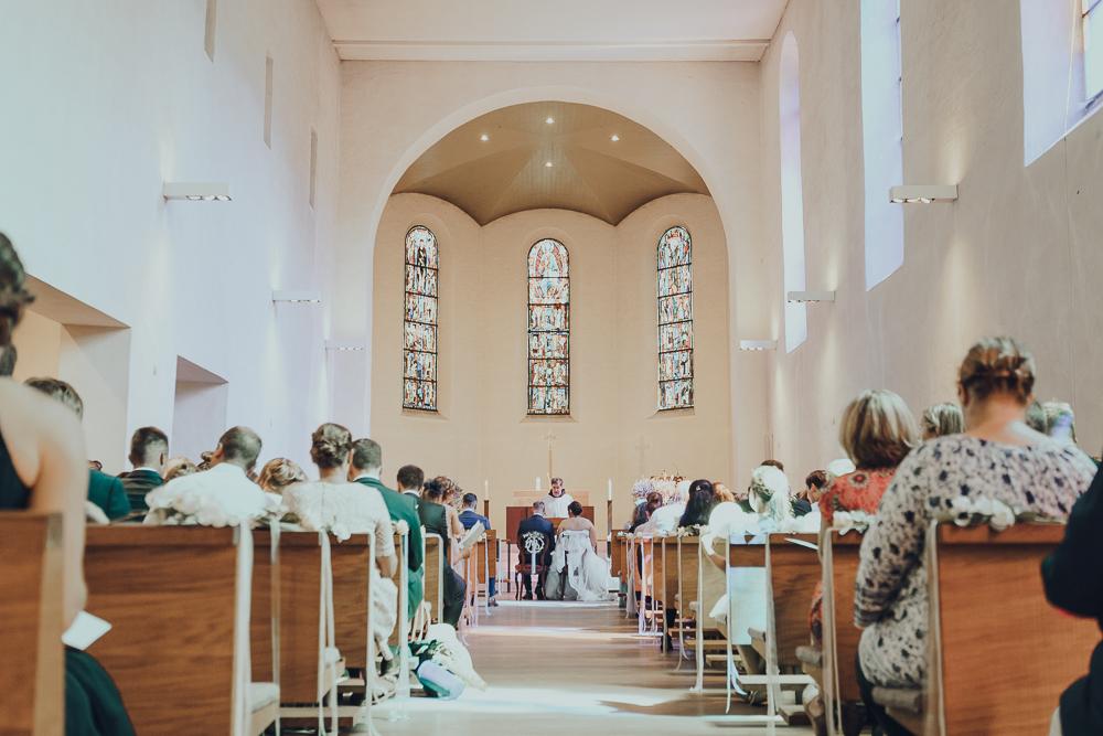 Vivien Dominik Eine Standesamtliche Vintage Hochzeit In