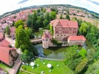 Hochzeit Heiraten Saarland Standesamtliche Trauung Weinscheune