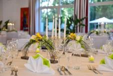 Hochzeitslocation Die Geheimtipps Der Hochzeitsplaner Feiern Und Ubernachten An Einem Ort Fraulein K Sagt Ja Hochzeitsblog