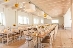 Hotel Restaurant Waldesruh Borken Ihre Erste Wahl Im Munsterland
