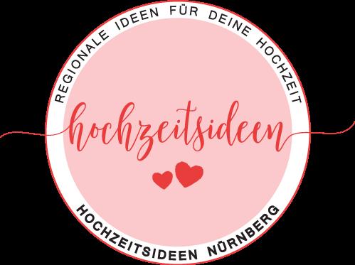 Partner Photobooth Nurnberg