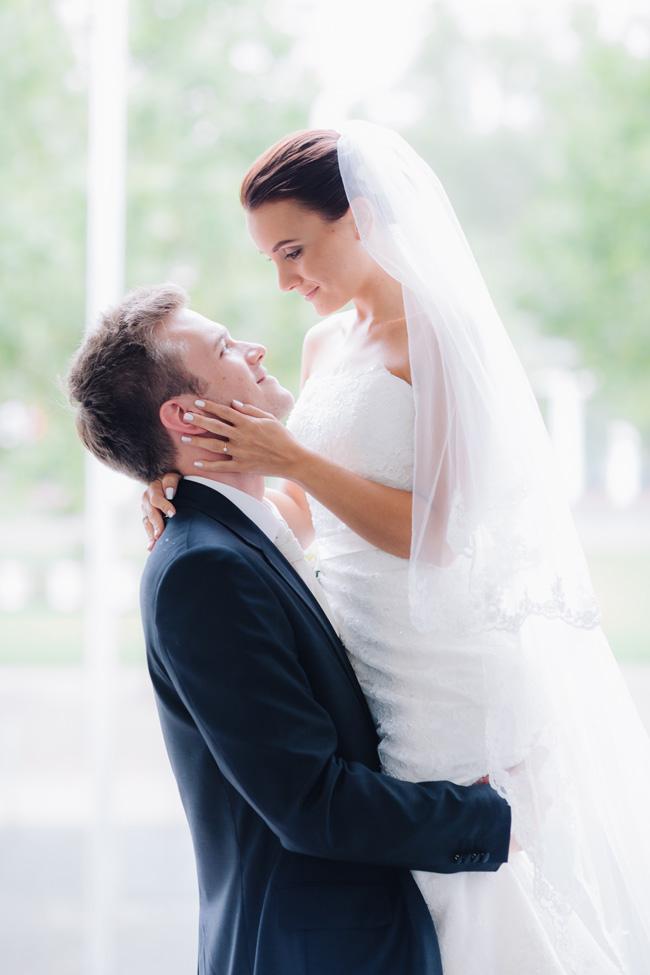 Hochzeit in Wiesbaden Kurhaus