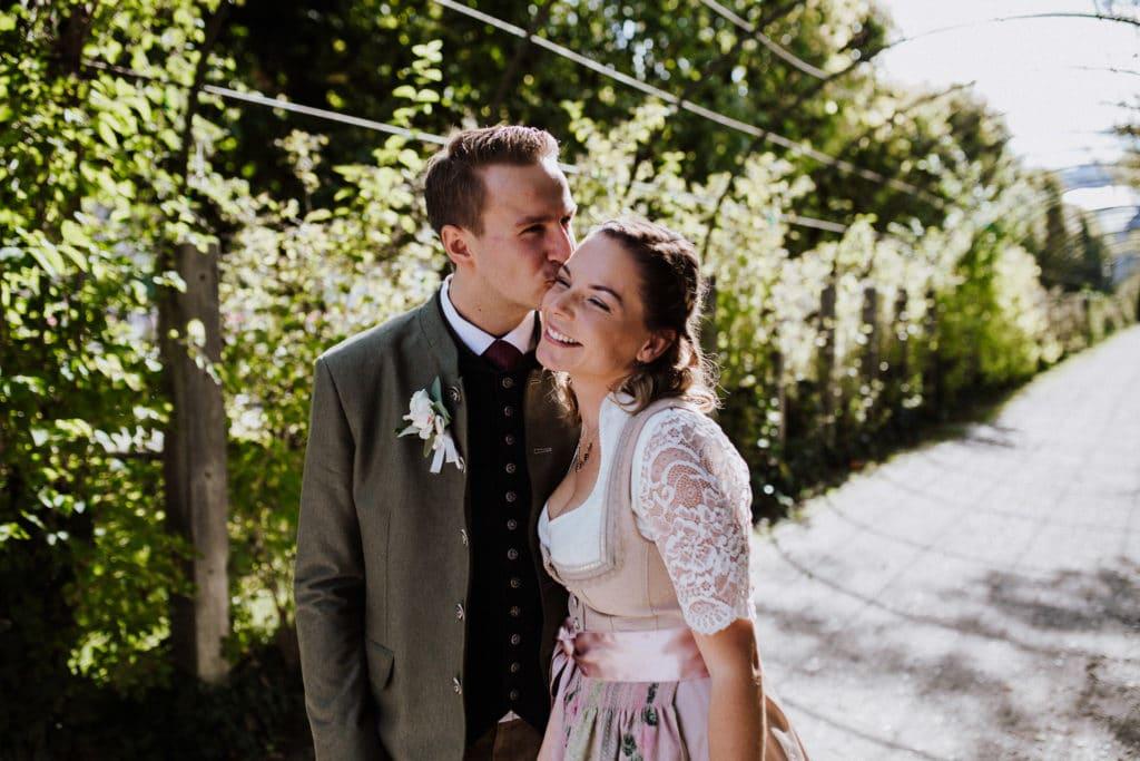 Hochzeitsfotograf-Salzburg-Spors-Foto-Spors