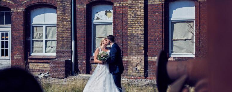 Hochzeitsfotograf Ahaus Crea Pix Fotografie Design