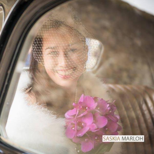 Hochzeitsfotografie-Kurfürstlcihe-Burg-Eltville-Ssakia-Marloh2sq
