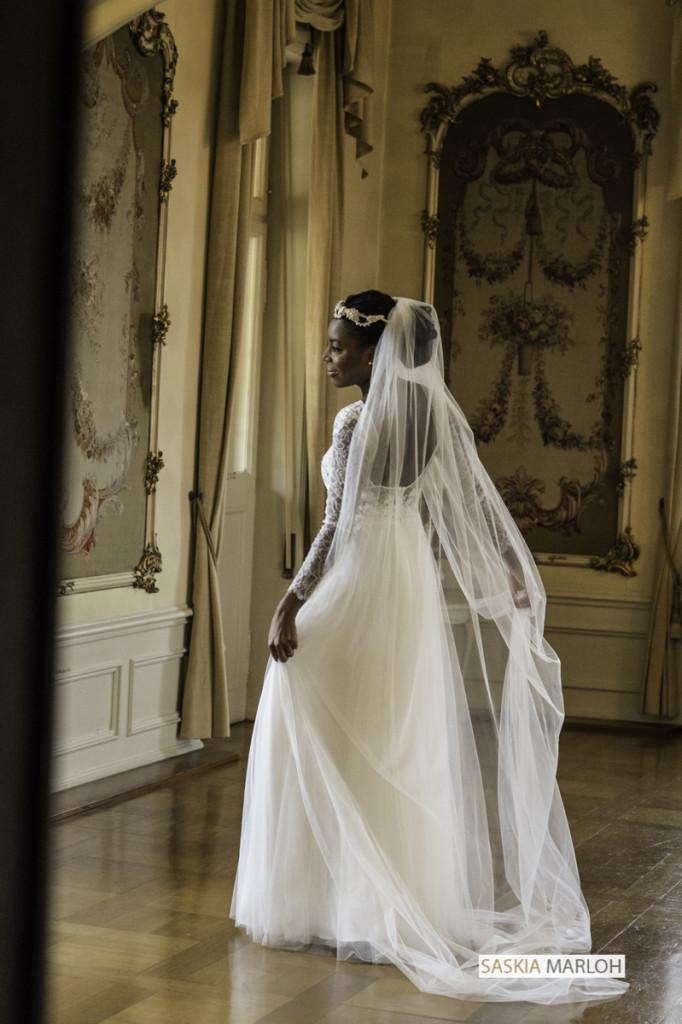 hochzeitsfotografin-schloss-vollrads-hochzeitsfotografie-rheingau-female-wedding-photographer-dubai-saskia-marloh-29-682x1024