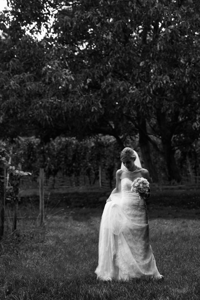 ANKERMÜHLE im Rheingau als Hochzeitsfotografin