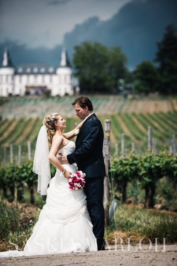 KLOSTER-JOHANNISBERG-HOCHZEIT-WEDDING--PHOTO-FOTO-SASKIA-MARLOH-155