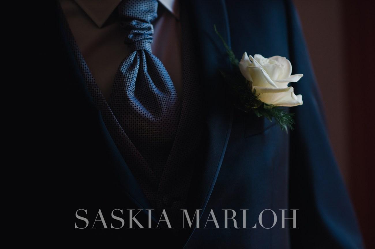 KLOSTER-JOHANNISBERG-HOCHZEIT-WEDDING--PHOTO-FOTO-SASKIA-MARLOH-58