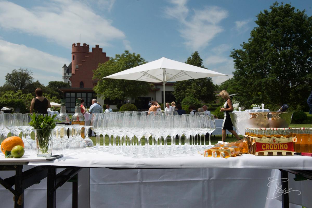 Hochzeit-wedding-Kurfuerstliche-Burg-BUrg-Crass-Eltville-Rheingau9