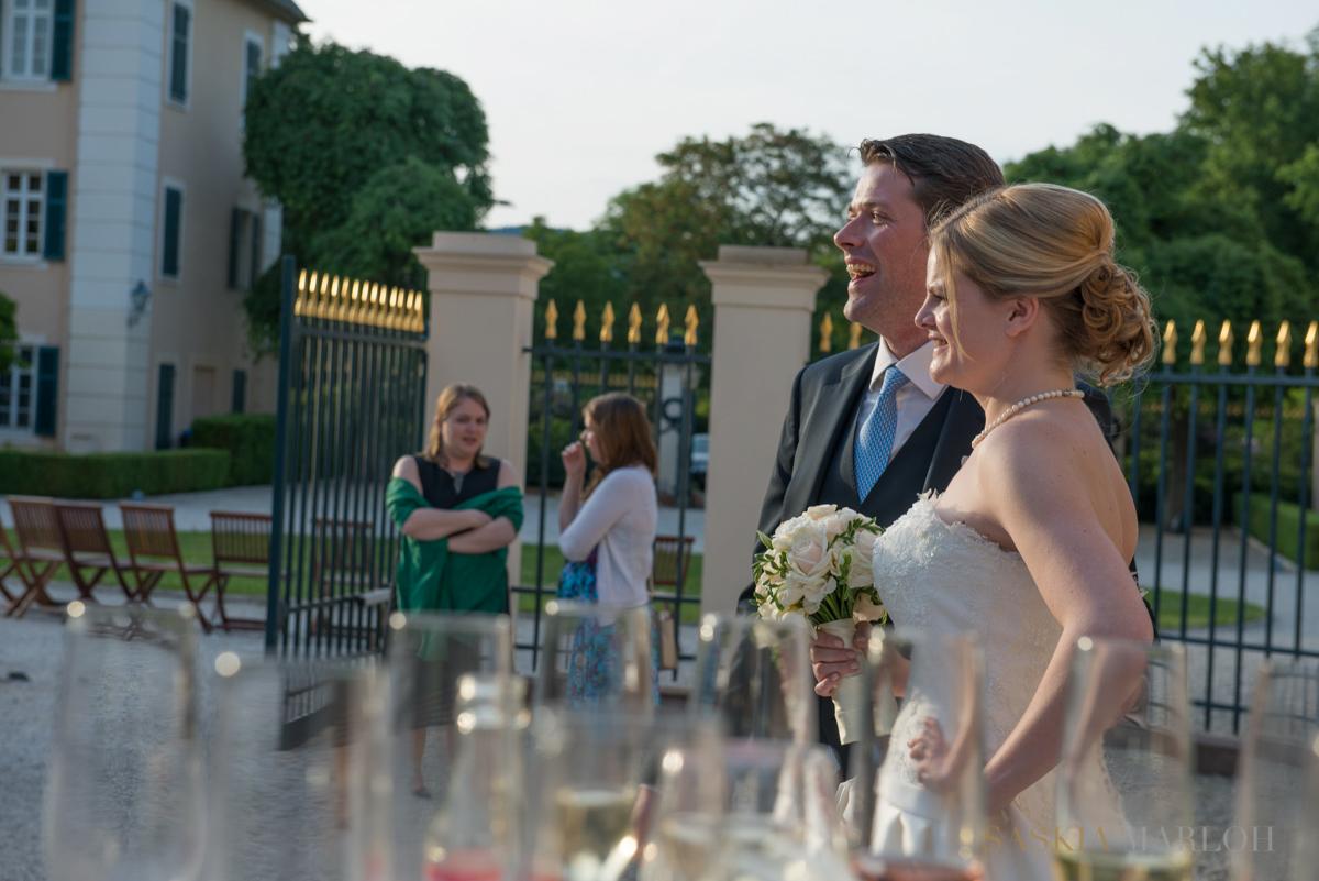 Schloss Johannisberg Hochzeit Fotos Hochzeitsfotografin