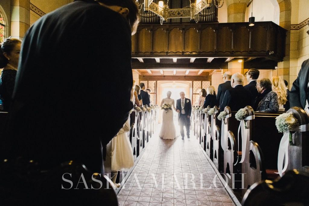 BURG-SCHWARZENSTEIN-HOCHZEIT-WEDDING-FOTO-PHOTO-SASKIA-MARLOH-39