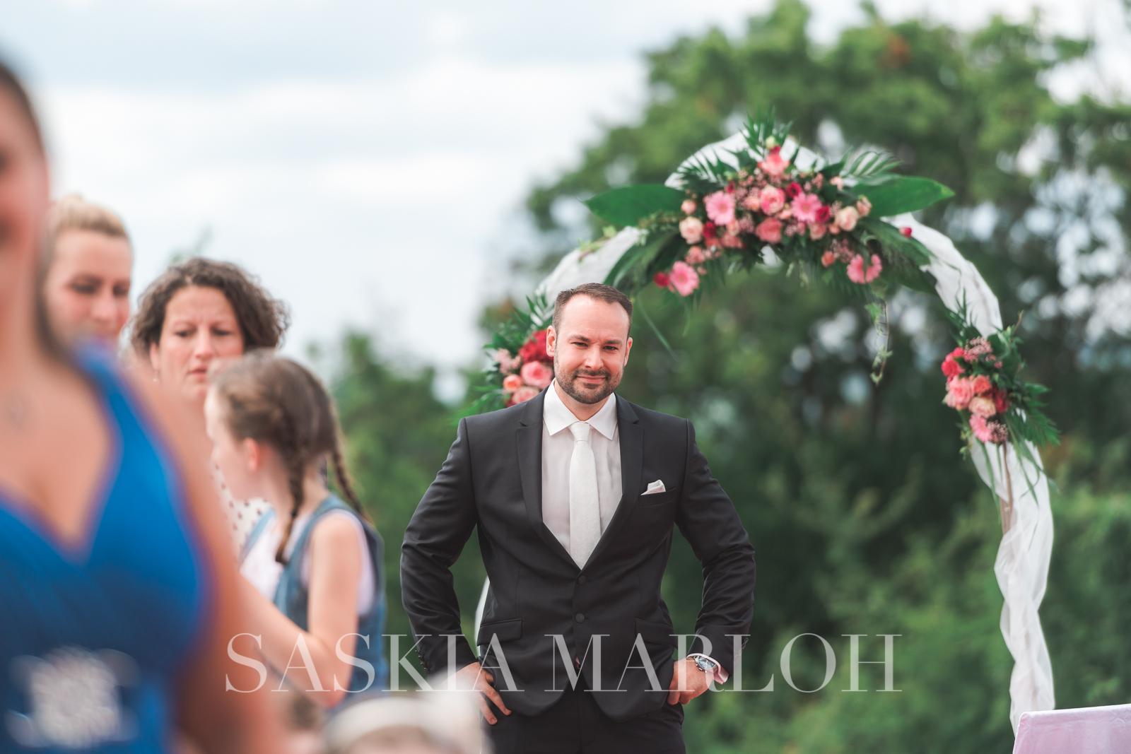 WEINGUT-GEORG-MÜLLER-CLUB-PRESTIGE-DE-LUXE-HOCHZEIT-WEDDING-PHOTO-FOTO-SASKIA-MARLOH-edit-72