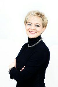 Claudia Przybilla