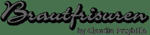 Logo Brautfrisuren Hochzeitsfrisuren Oldenburg