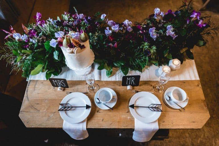 Hochzeit Zu Zweit Heiraten Zu Zweit Erfahrungen Und Ideen