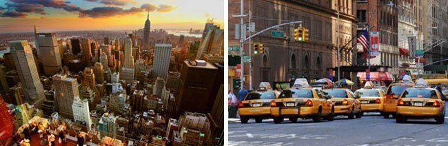 new york1