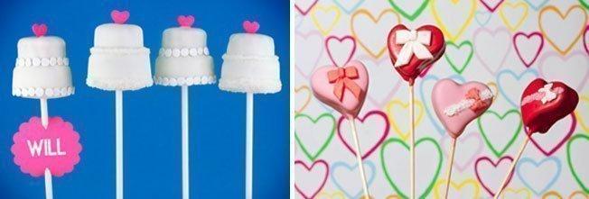 cakepops2