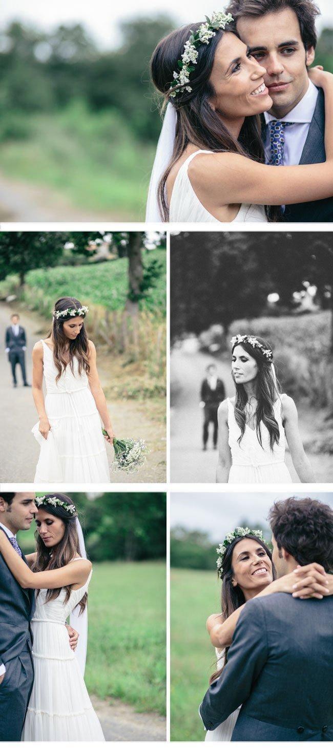 judith18_bridal_couple