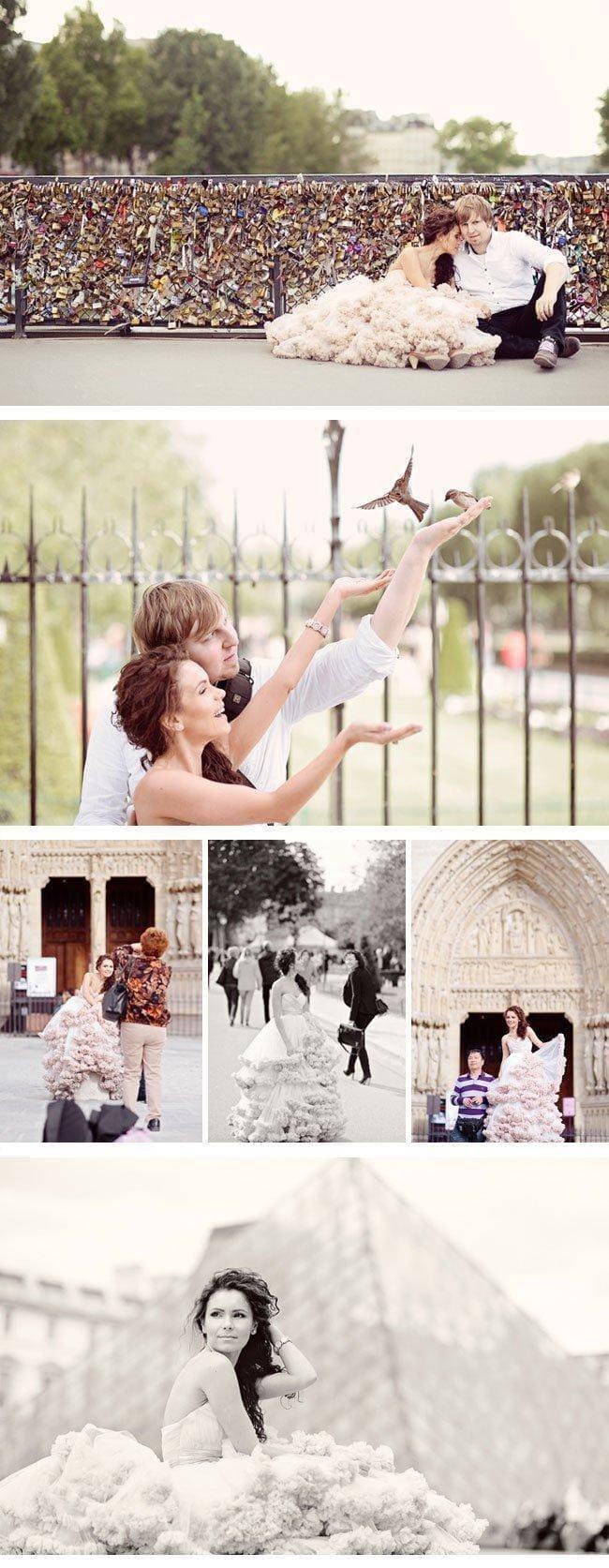 honeymoon-paris5_hochzeitsreise_nach_paris