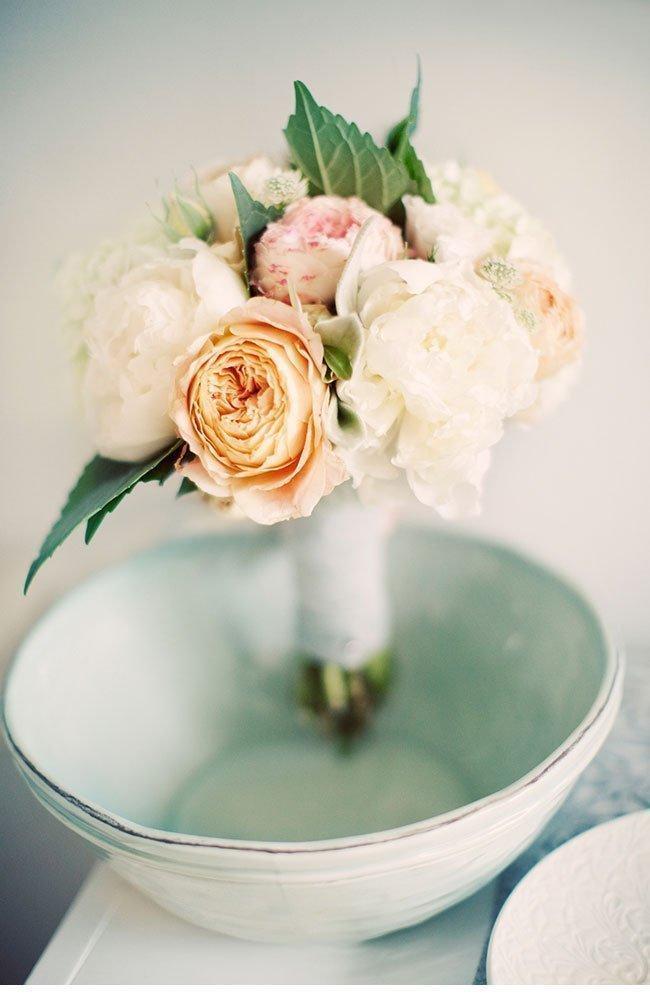 emmeli3-brautstrauss wedding flowers
