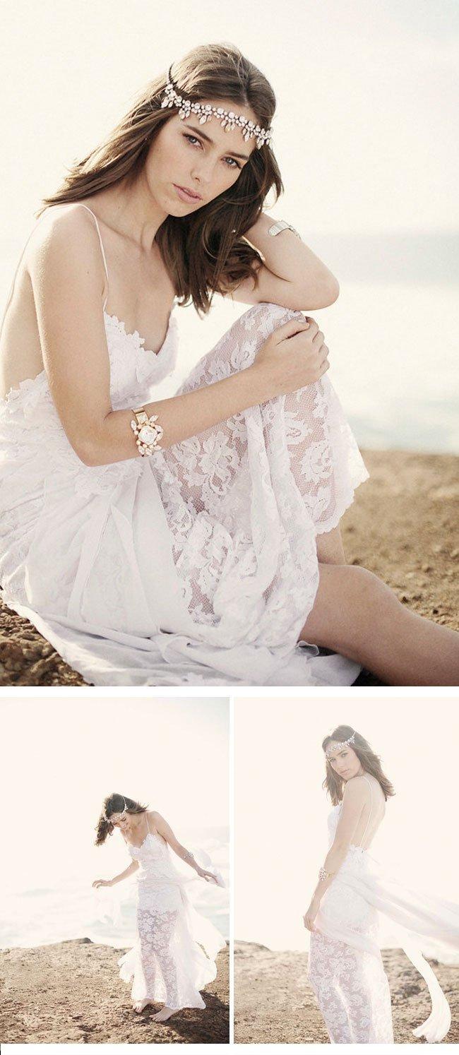 graceloveslace2013-3-bohemian bride