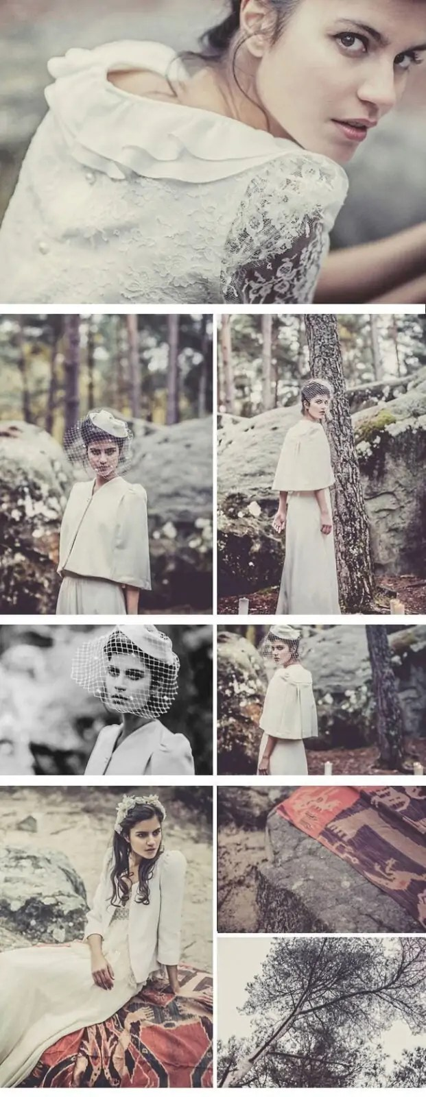 lauredesagazan2013-9-brautkleiderdesigner