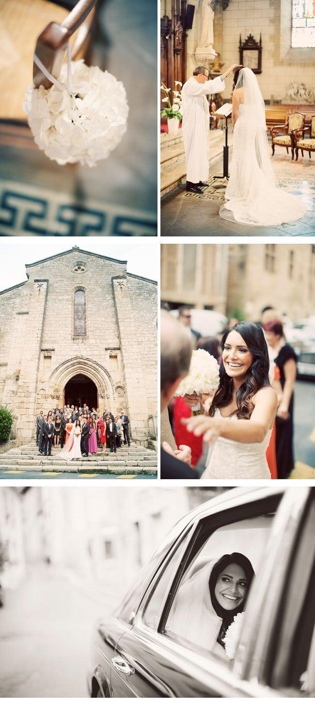 lisa courtney5-kirchliche trauung