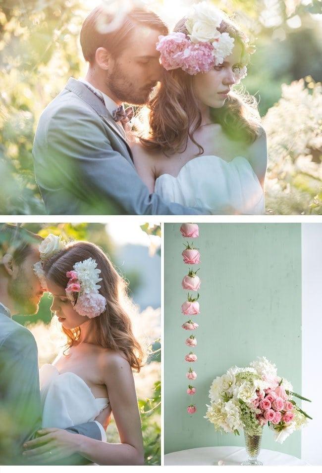 florale inspiration3-blumen haarschmuck