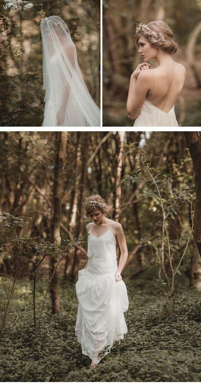 ruedeseine2014-5-bridal dresses