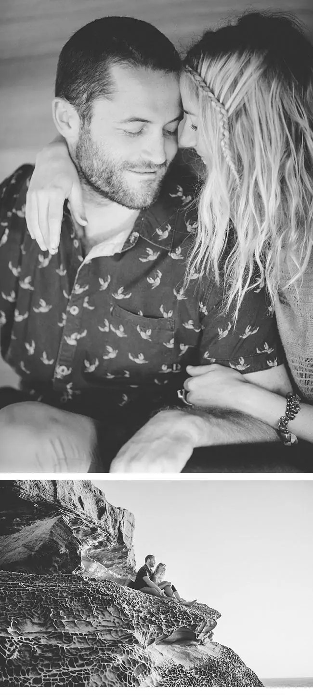 magdalena danny2-Engagement Sydney Couple Shoot